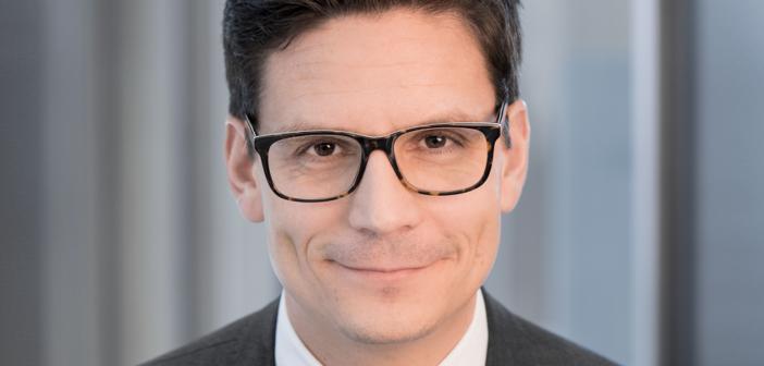Micheal Blümke (Ethenea): 'Reflatie'