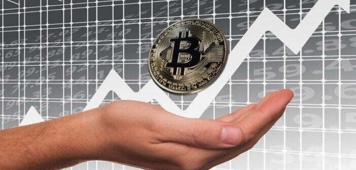 Welke cryptovaluta beloven een goede investering te zijn in 2021?