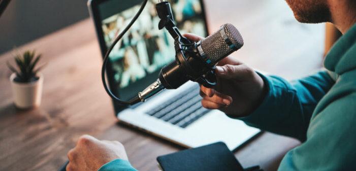 ACTIAM Podcastserie: Beleggen met impact