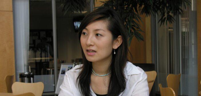 Tina Fong (Schroders): 'Snelle vacinatie en snelle groei'