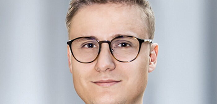 Tobias Burggraf (Ethenea): 'Goodbye Angela'